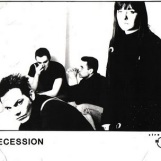 Rare Video of the Week: Secession – The Magician