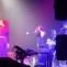 Parralox Live in London + WIN PARRALOX MUSIC