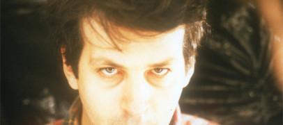 Shine On: Daniel Miller