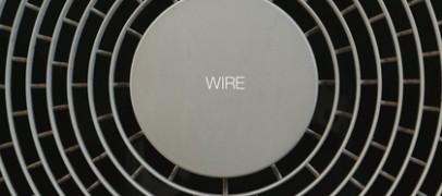 Wire Announce New Album, DRILL:LEXINGTON Festival