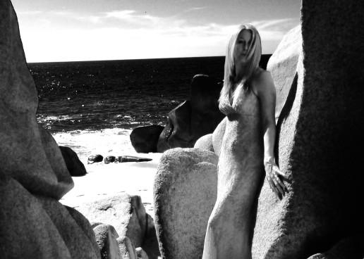 Muricidae's Siren Songs on Release