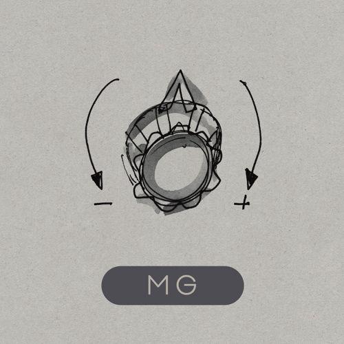 Martin Gore Reveals Solo Album