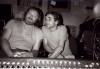 Krautrock Legend Moebius Dies