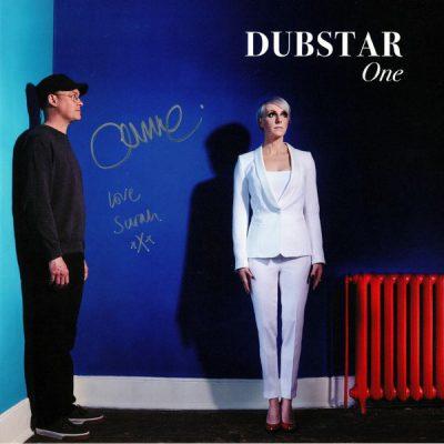 Dubstar - One